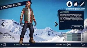 ratrodstudio snowparty 4 300x168 Snowboard Party 1.1.4 دانلود بازی گوشی موبایل مهمانی اسنوبرد+دیتا