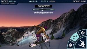 ratrodstudio snowparty 5 300x168 Snowboard Party 1.1.4 دانلود بازی گوشی موبایل مهمانی اسنوبرد+دیتا