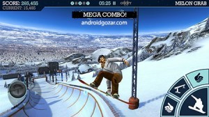 ratrodstudio snowparty 6 300x168 Snowboard Party 1.1.4 دانلود بازی گوشی موبایل مهمانی اسنوبرد+دیتا