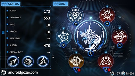 rayark-implosion-4