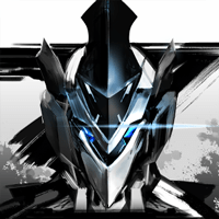 rayark-implosion-icon