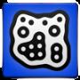 reactable-mobile-icon