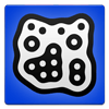 reactable-mobile-icon