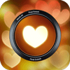 real-bokeh-icon
