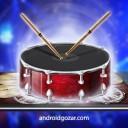 real-drum-1