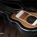 real-guitar-1