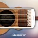 real-guitar-2