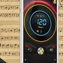 real-metronome-2