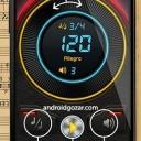 real-metronome-4