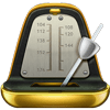 real-metronome-icon