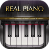 real-piano-icon