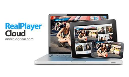 RealTimes Video Maker 4.9.15 ساخت استوری ویدیو در اندروید