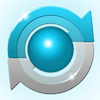 reimage-cleaner-pro-icon