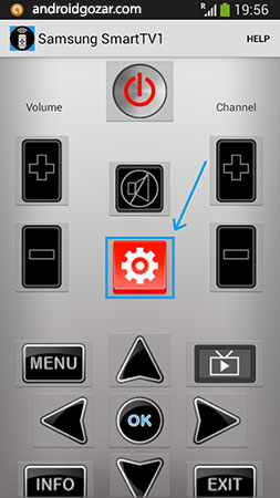 remote-control-samsungpro-1