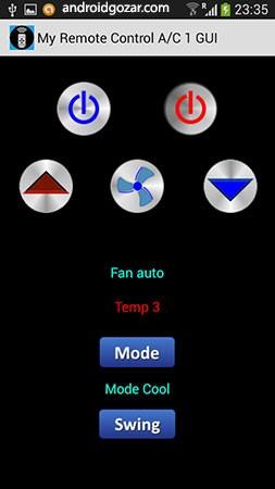 remote-control-samsungpro-4