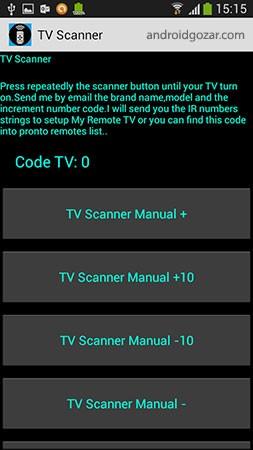 remote-control-samsungpro-7