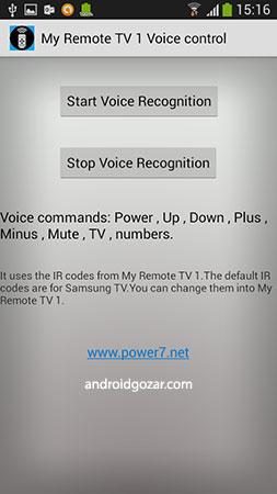 remote-control-samsungpro-8