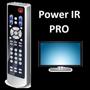 remote-control-samsungpro-icon