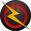 remote-zappir-icon