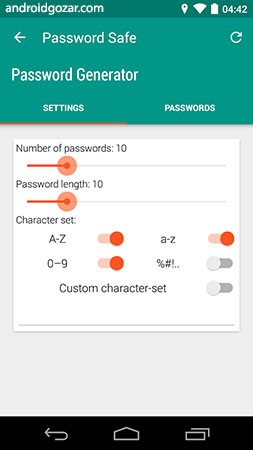 reneph-passwordsafe-7