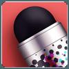 Repix FULL 1.5.9 Unlocked دانلود نرم افزار طرح های جذاب بر روی تصاویر