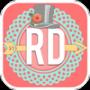 rhonna-icon