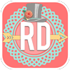Rhonna Designs 2.12.3 دانلود نرم افزار ویرایشگر عکس اندروید