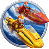 riptide-gp2-icon