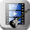 rockplayer-icon