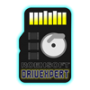 roehsoft-drive-expert-icon