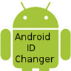 root-android-id-changer-icon
