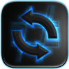 root-cleaner-icon