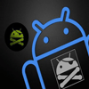 root-my-device-icon