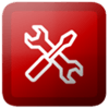 root-toolbox-pro-icon