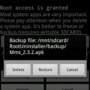 root-uninstaller-pro-5