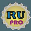 Root Uninstaller Pro 8.3 Paid دانلود نرم افزار حذف برنامه های سیستمی