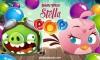 rovio abstellapop 0 100x60 Angry Birds POP Bubble Shooter 2.12.4 دانلود بازی پرندگان خشمگین استلا پاپ+مود