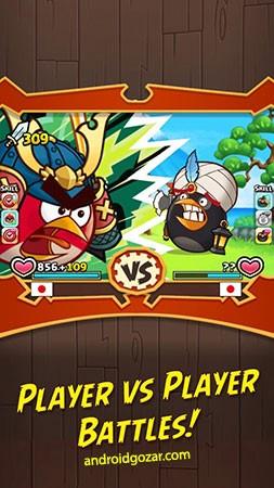 rovio-angrybirdsfight-2