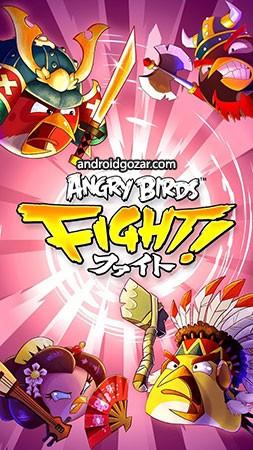 rovio-angrybirdsfight-5