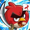 rovio-angrybirdsfight-icon