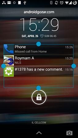 roymam-notificationswidget-4
