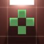 rumilusdesign-snake-icon
