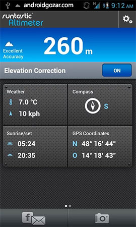 runtastic-android-altimeter-pro-1