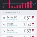 runtastic-heart-rate-4