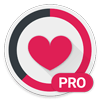 runtastic-heart-rate-icon