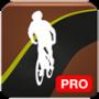 runtastic-mountain-bike-icon