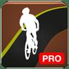 Runtastic Mountain Bike PRO 3.0.1 دانلود نرم افزار دوچرخه کوهستان