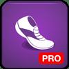 runtastic-pedometer-pro-icon