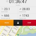 runtastic-road-bike-1