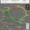 runtastic-road-bike-4
